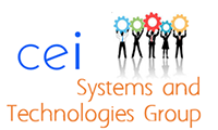 CEI Systems & Technologies Group